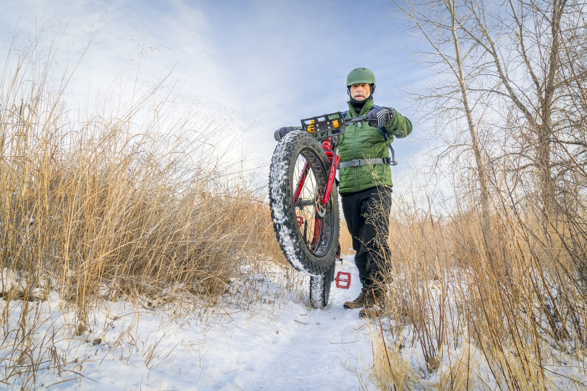 activites-plein-air-confinement-fatbike